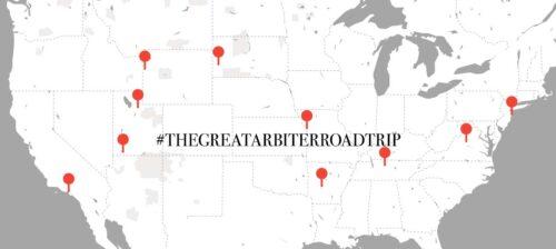 Arbiter-Road-Trip-Map