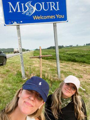Arbiter-Road-Trip-Missouri