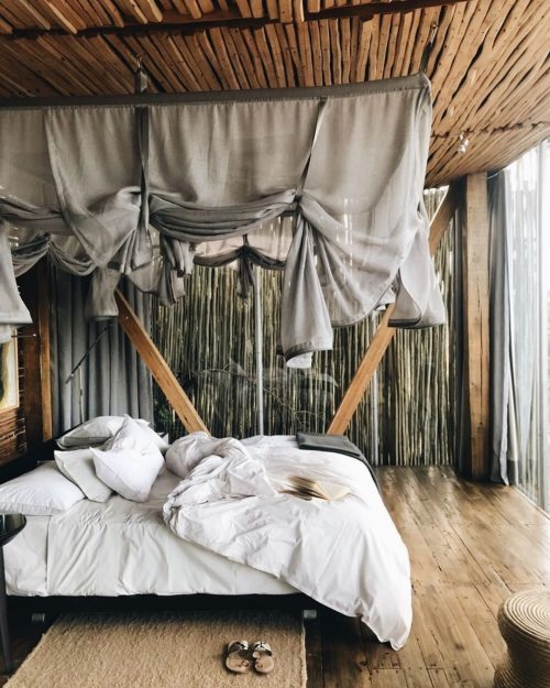Singita Lebombo Lodge via @singita_